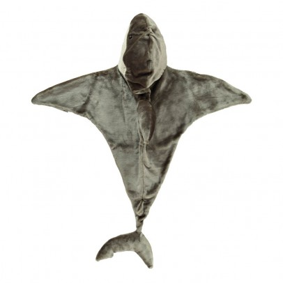 Wild & Soft Shark Costume-listing