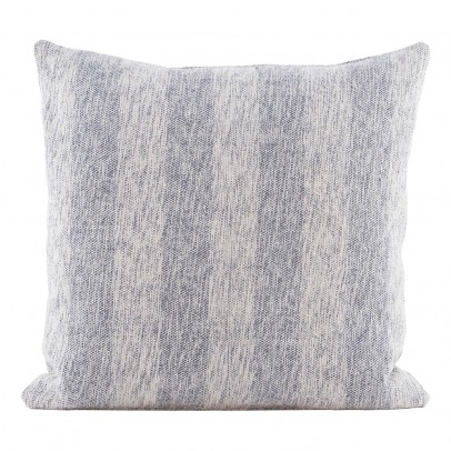 House Doctor Tones Cushion-listing