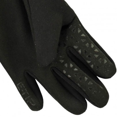 The North Face Etip Touch Screen Gloves-listing