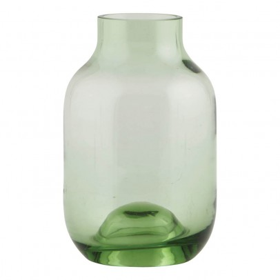 House Doctor Vase D9 cm-product
