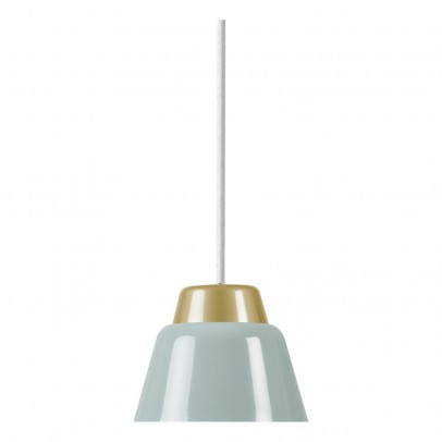 Teo Modu Gold Ceiling Light-listing