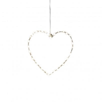 Smallable Home Heart Light - 40 LED-listing