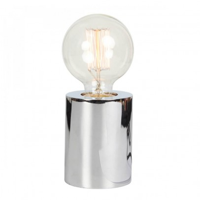 Smallable Home Touch Lamp-listing