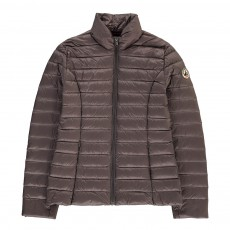 product-Jott Cha Light Jacket