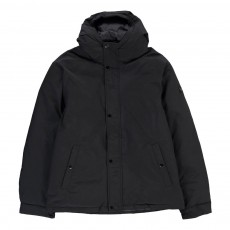 product-Finger in the nose Snowlake Jacket