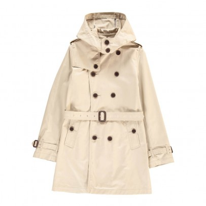 Burberry Trench Mini Britton-listing