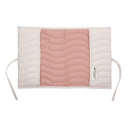 Nobodinoz Salamanca Health Book Cover Pale pink-listing