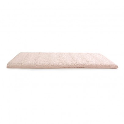 Nobodinoz Monaco Mattress-product