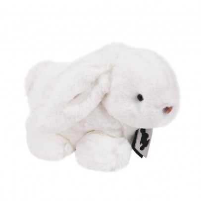 Histoire d'ours Alaska Rabbit Soft Toy-listing