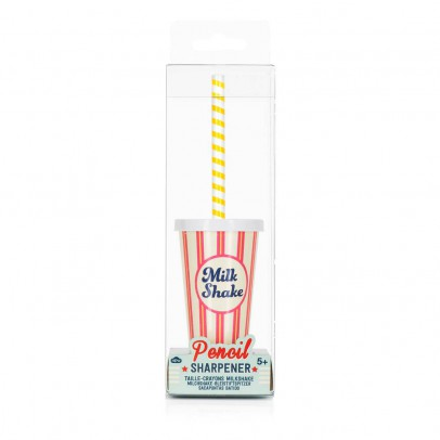 Smallable Toys Taille crayon Milk-shake-product