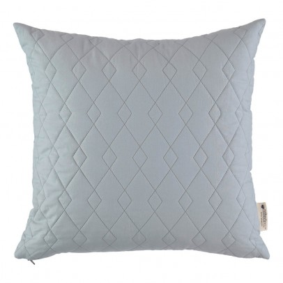 Nobodinoz Coussin Cadaques 44x44 cm-product