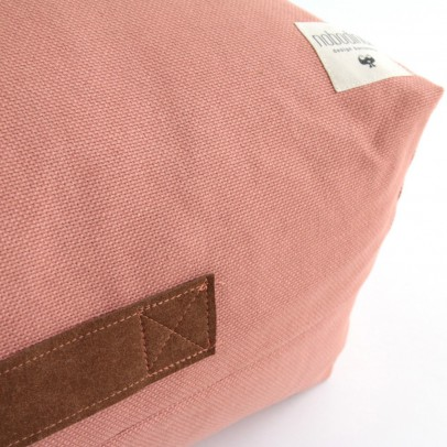 Nobodinoz Oasis Long Pouffe-product