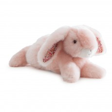 product-Pamplemousse Peluches Peluche Lapin Martin
