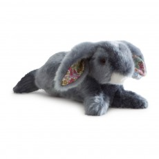 product-Pamplemousse Peluches Plüschhase Martin