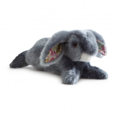 Pamplemousse Peluches Peluche Lapin Martin-listing