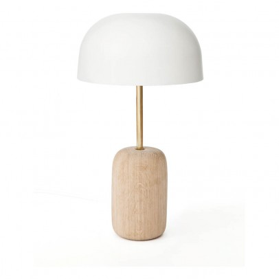 Hartô Nina Table Lamp-listing