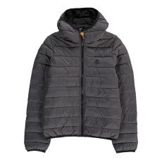 product-Timberland Jacket with Light Hood