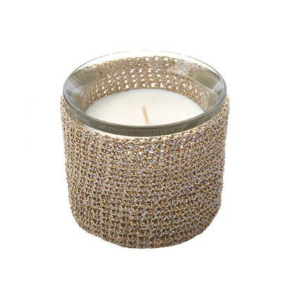 Anne-Claire Petit 30 Hour Candle-listing