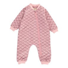 product-Soft Gallery Quinn Snowsuit