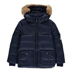 product-Pyrenex Mat Authentic Down Jacket