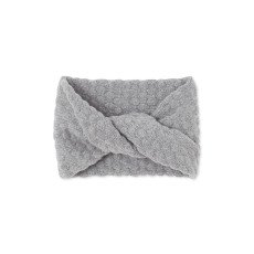 product-Petit Bateau Knitted Desira Snood
