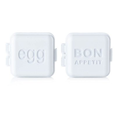 Monbento Cooked Egg - Set of 2-listing