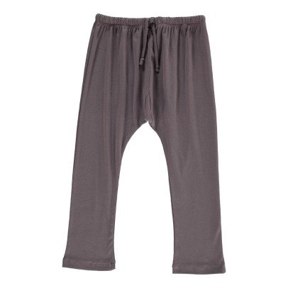 Moumout Sirwal Sweatpants-product