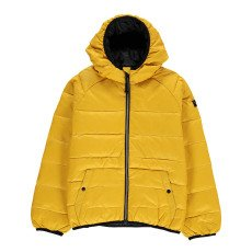 product-Finger in the nose Snowskate Light Jacket
