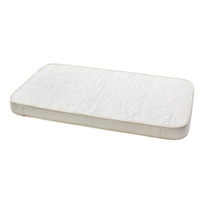 Oliver Furniture Junior Bed Mattress 90x160cm-listing
