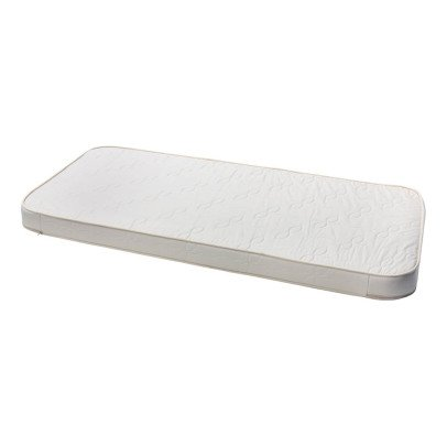Oliver Furniture Mattress 200cm-listing