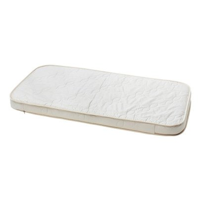 Oliver Furniture Cot Mattress 70x140cm-listing