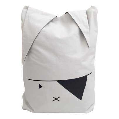 Fabelab Sac de rangement Pirate-product