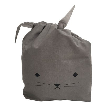 Fabelab Cat Storage Bag-listing