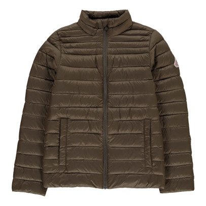 Pyrenex Light Mateo Down Jacket-listing