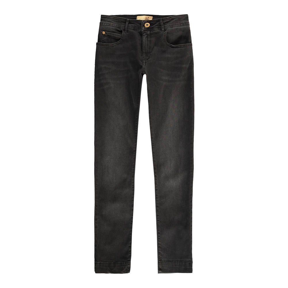 Stoneford Slim Trousers Sessun 7KELFIRdZ