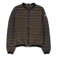 product-Pyrenex Sharay Jacket