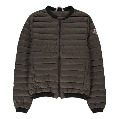 Pyrenex Sharay Jacket-listing