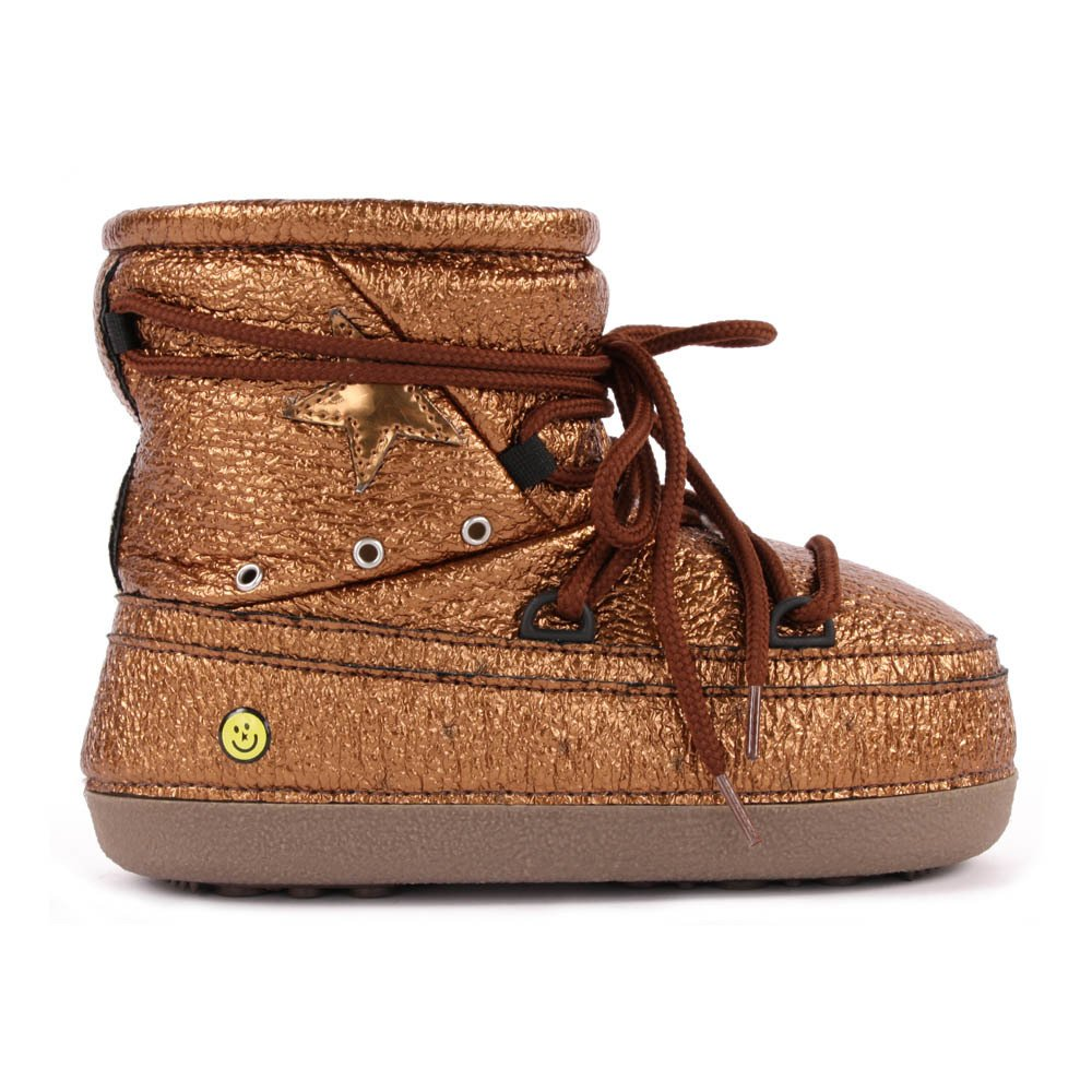 boots golden goose