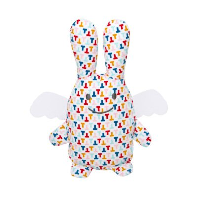 "Trousselier Ange Lapin ""T""-listing"