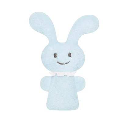 Trousselier Funny Bunny Rattle-listing