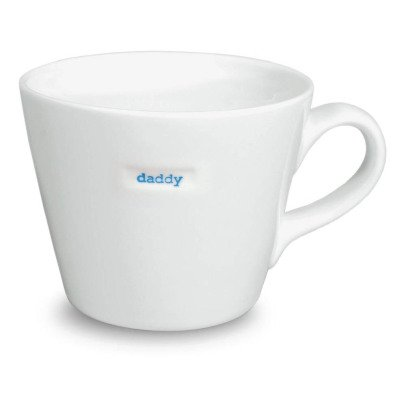 Make International Mug Daddy 350 ml-listing