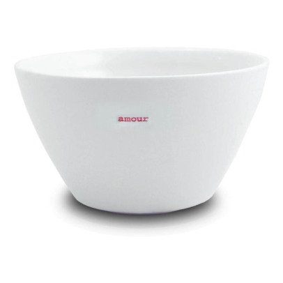 Make International Amour Bowl-listing