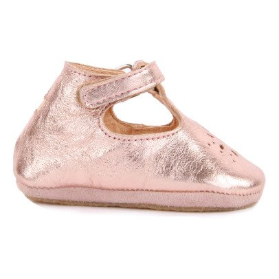 Easy Peasy Babies Cuir Lillyp-listing