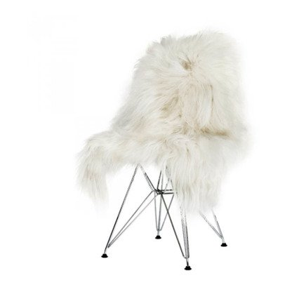 Smallable Home Icelandic Sheepskin-listing