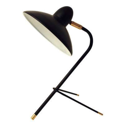 Smallable Home Arles Metal Table Lamp-listing