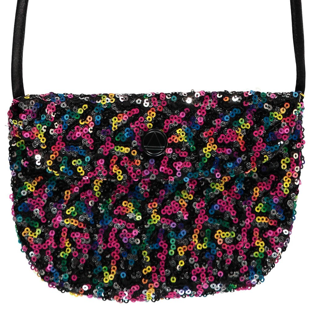 Ritch Sequin Shoulder Bag-product