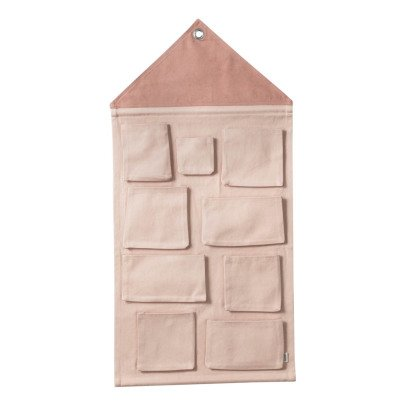 Ferm Living Kids Wall Pouch-listing
