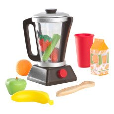 product-KidKraft Set Smoothie