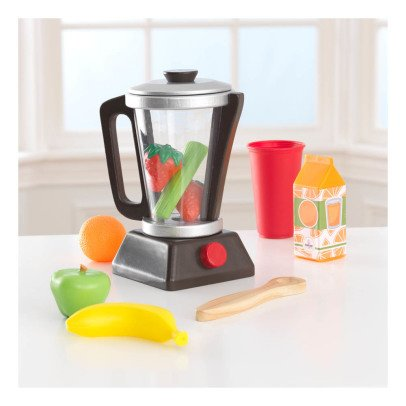 KidKraft Smoothie Set-listing