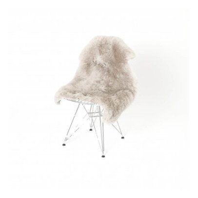 Smallable Home Shaved Icelandic Sheepskin-product